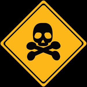 SCS Trainingen. Vergroot je kennis over gevaarlijke stoffen
